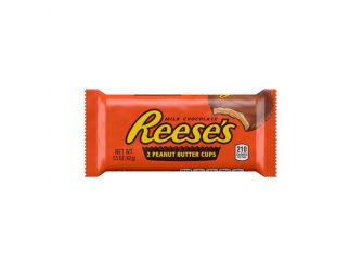 Reeses's Peanut Butter Cups