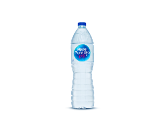 Nestle Pure Life Natural Water