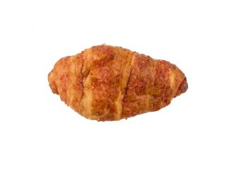 French Raspberry Pure Butter Croissant