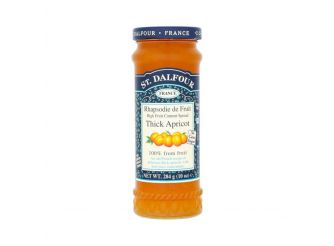 St. Dalfour Thick Apricot Jam