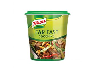 Knorr Far East Seasoning Powder