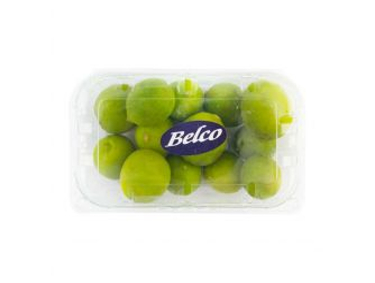 Belco Baladi Lemon