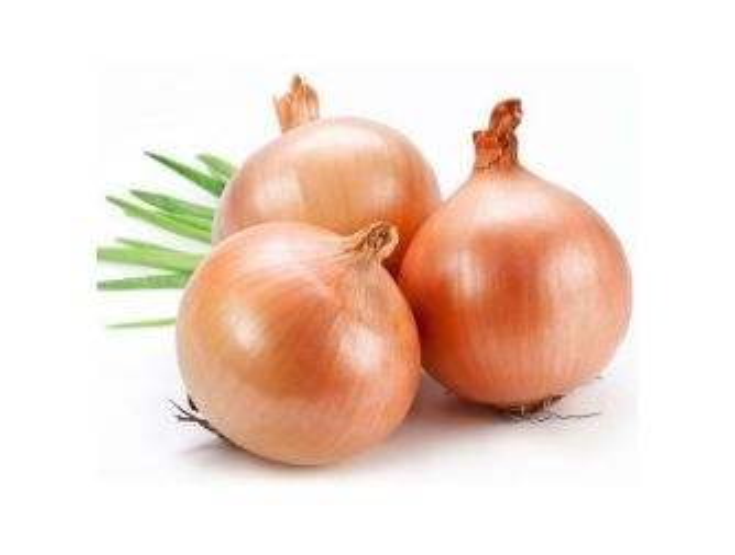 Belco Golden Onions
