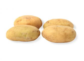 Mafa Premium Potatoes