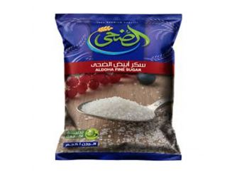 El Doha Egyptian White Sugar