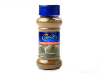 El Doha Ground Cumin