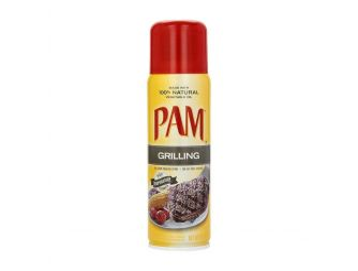Pam No Stick Cooking Oil Spray