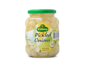 Kuhne Pickled Onions