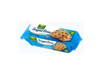 Gullon Sugar Free Choco Chip Cookies