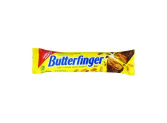 Nestle Crispy Butter Finger