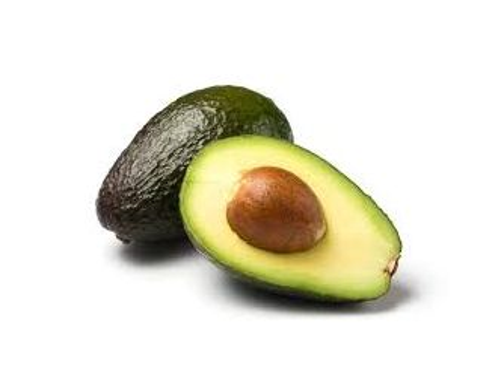 Pico Avocado
