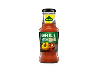 Kuhne Grill Sauce