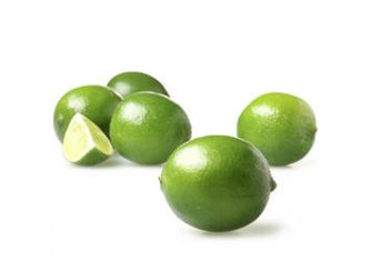 Jana Farms Organic Limes