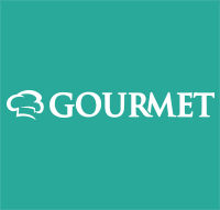 Gourmet Egypt | Online Grocery Shopping & Same Day Delivery